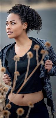 Arianna Scott