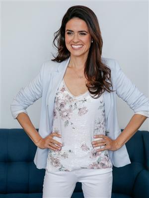 Emma Soteras