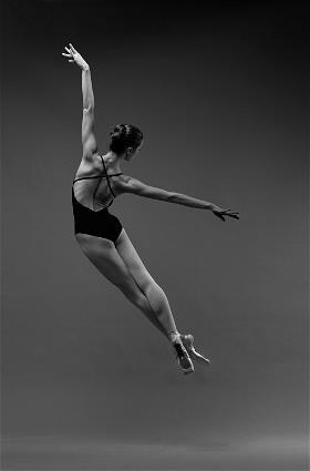 Noelle Burtschi