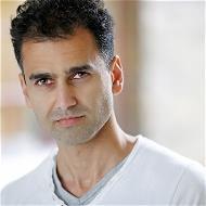 Zaff Malik