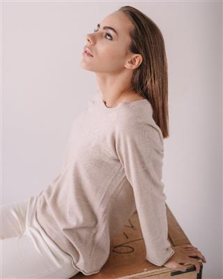Anastasia Fidler