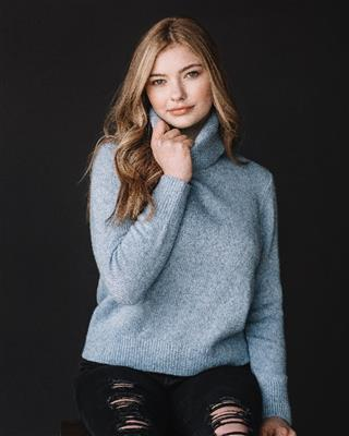 Savanna Lyons