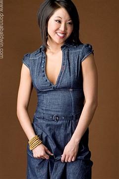 Kara Watada