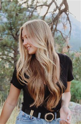 Kaitlin Hart
