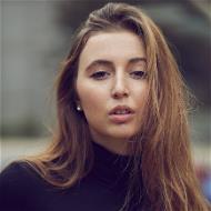 Kelsey Pierson