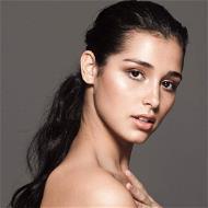Maria Fabiana