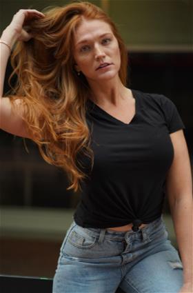 Nicole Manning