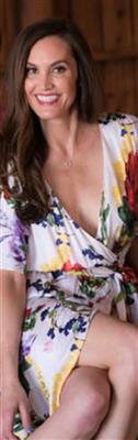 Meredith Karre