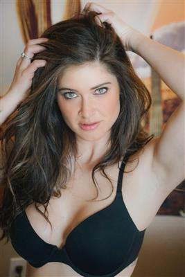 Hilary Seale