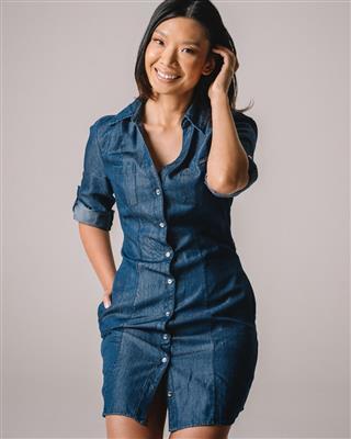 Esther Lai