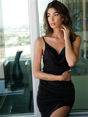 Lindsay Nawrocki