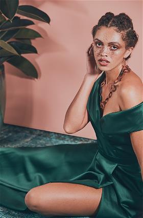 Aleela Taylor