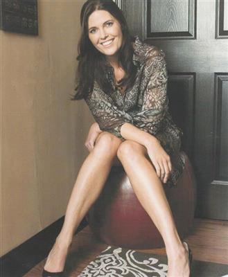 Bridget Cusack