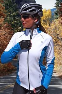Stephanie Jacobs