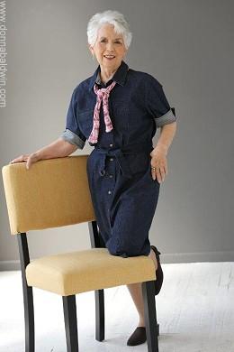 Joyce Ortiz