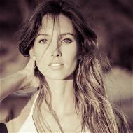 Jessica Helke