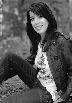Cynthia Parra