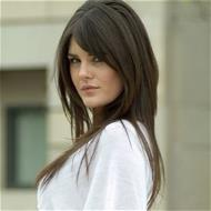 Christina Andrade