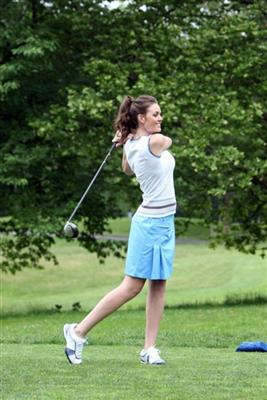 Megan Kaltenbach
